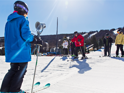 Priority Rules: Strengthening the Relationship with Your Ski & Snowboard Schools