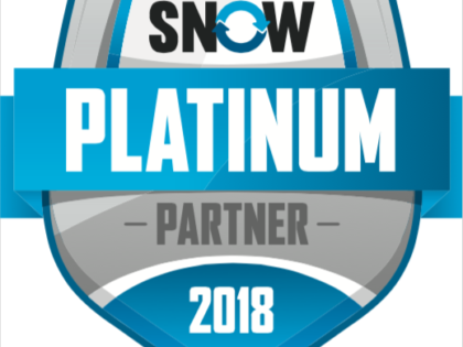2018 Platinum Partners