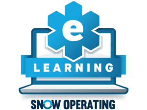 SNOW Operating Launches New eLearning Courses