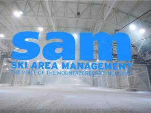 SAM Capacity Management Video Series