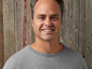 Jeff Boliba to Join SNOW Operating Executive Team